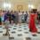 Ահա թե ինչպես են պարում մայր ու որդի. Այս տեսարանից աչք կտրել հնարավոր չէ. Դիտեք տեսանյութը
