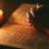 Գիտնականներն ապացուցել են. Աղոթքն ու մեդիտացիան իսկապես  կարող են բուժիչ լինել