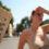 Ծանր ամառ է սպասվում․ Երևանի և մարզերի բնակիչներին զգուշացնում են