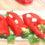 Կարմիր պղպեղի մարինադ՝ նախուտեստ նոր մատուցմամբ (Տեսանյութ)