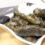 Աննկարագրելի համեղ թփով տոլմա․ Հայկական խոհանոցի զարդը՝ հեշտ և արագ (Տեսանյութ)